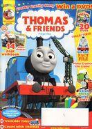 ThomasandFriendsUSmagazine36