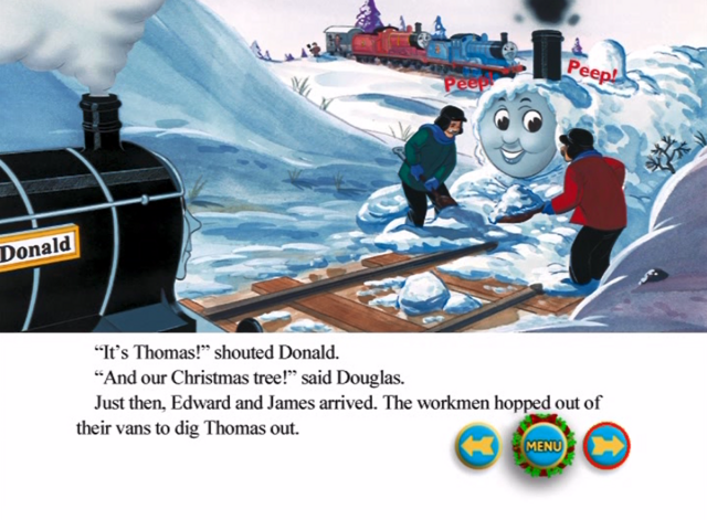 File:UltimateChristmasReadAlong6.png