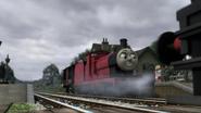 Diesel'sSpecialDelivery10
