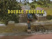 DoubleTroubleUStitlecard2