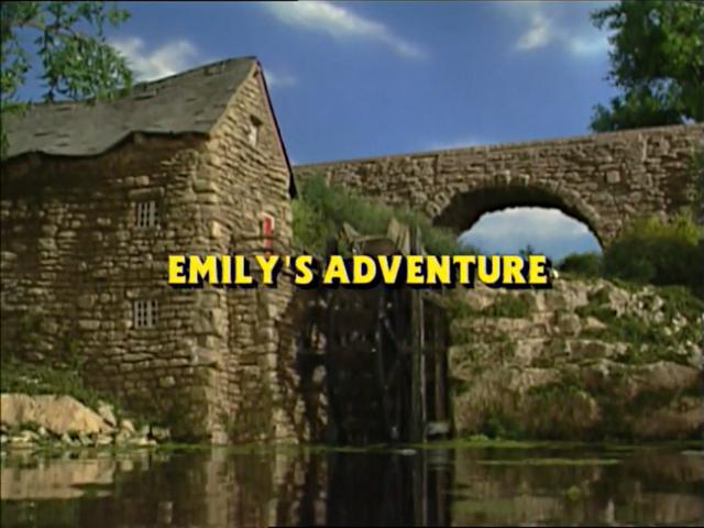 File:Emily'sAdventureTVtitlecard.png
