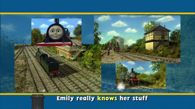 File:EmilyEngineRollcallSeason12.png