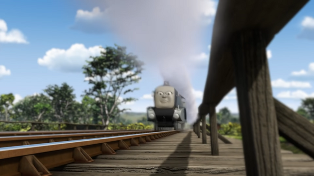 File:HeroOfTheRails500.png