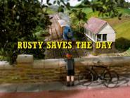 RustySavestheDaytitlecard