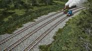SteamieStafford44