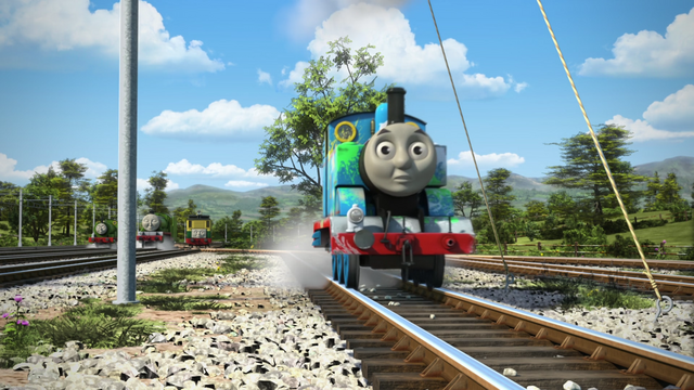 File:TheGreatRace799.png
