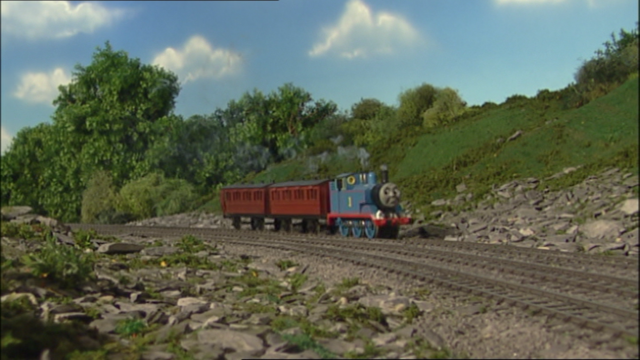 File:ThomasSavesTheDay29.png