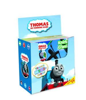 File:ThomasStoryTimeNorwegianDisplay.jpg