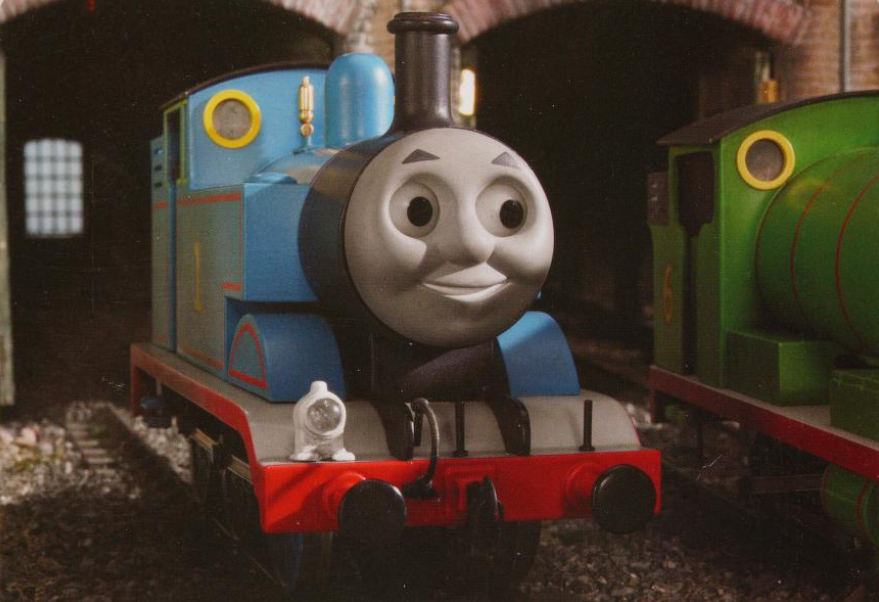 File:ThomasandtheCircus109.png