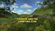 ThomasandtheShootingStarTitleCard