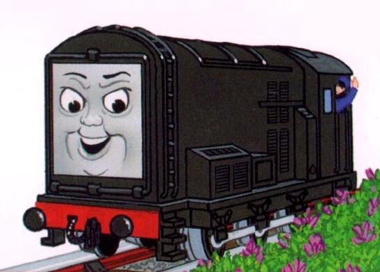 File:Diesel2ndErtlPromo.jpg
