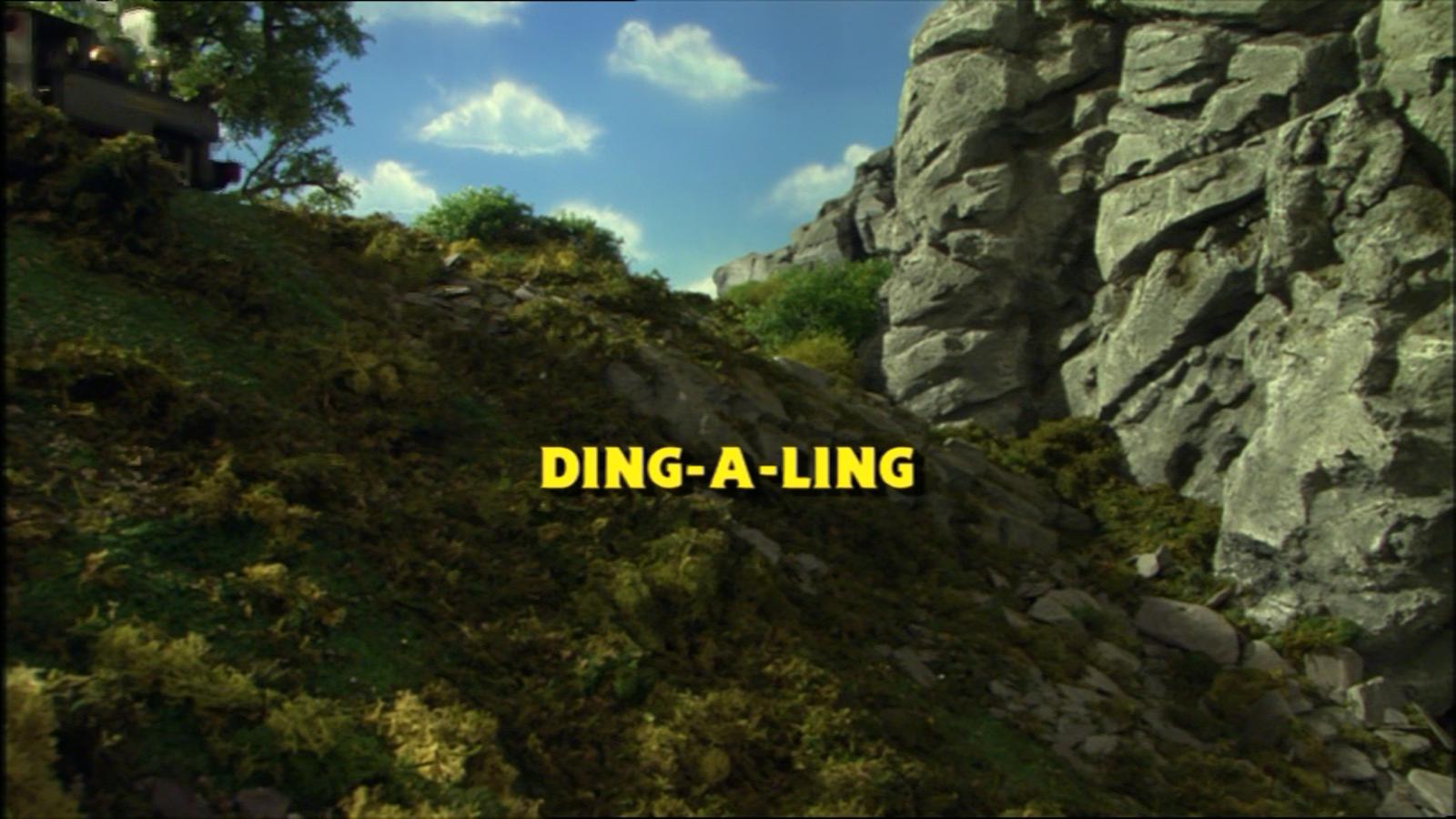File:Ding-a-LingUStitlecard.png