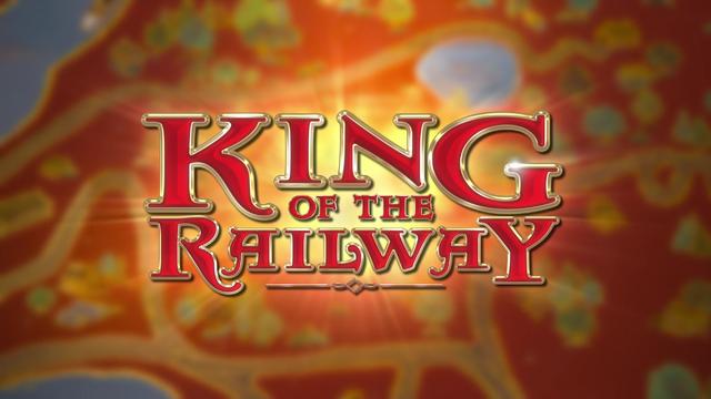 File:KingoftheRailwaytitlecard.png