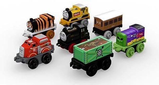 File:Minis7-Pack7.png