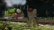 Percy'sNewFriends82