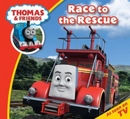 RacetotheRescue(book)