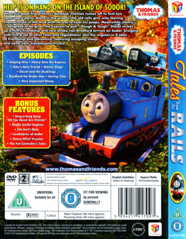 File:TalesFromtheRails(backcoverandspine).png