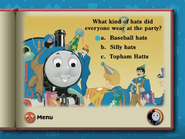 Thomas'SodorCelebrationTrivia10