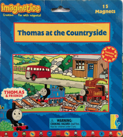 File:Thomas At The Countryside 1.png