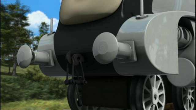 File:Who'sThatEngine?Spencer4.png