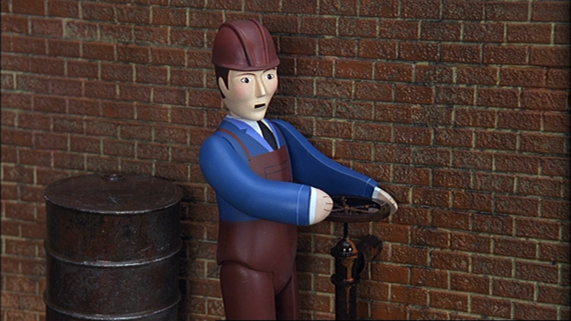 File:AHappyDayforPercy33.png