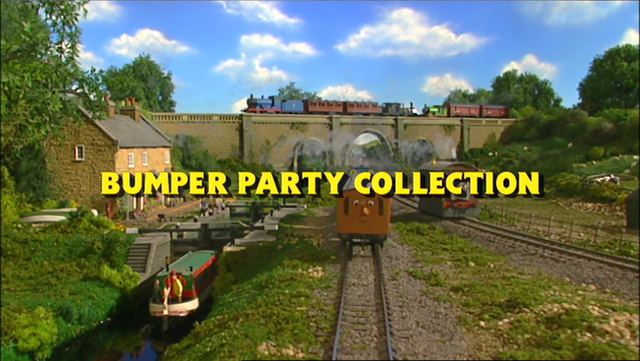 File:BumperPartyCollection!titlecard.png