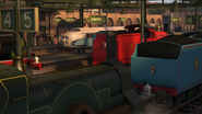 EngineoftheFuture116