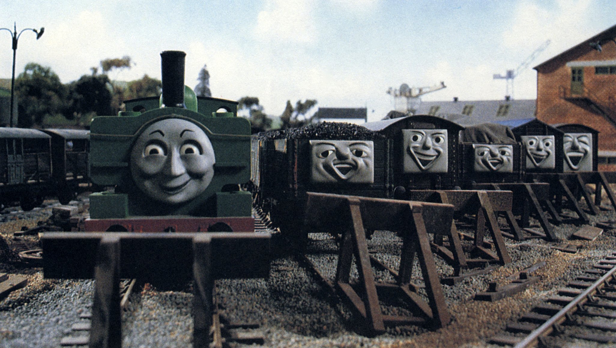 File:PopGoestheDiesel66.png