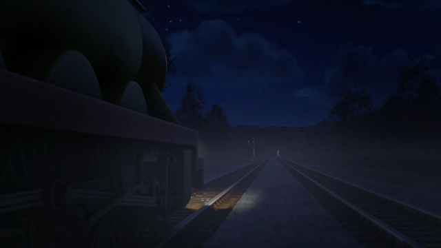 File:Sodor'sLegendoftheLostTreasure374.png