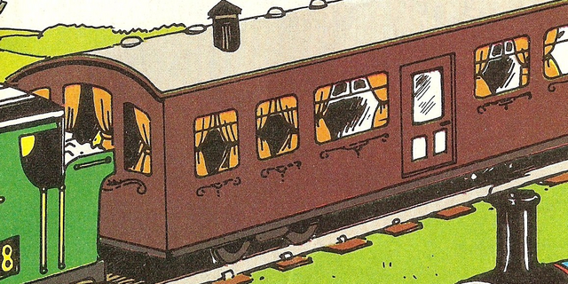 File:TheSpecialStationmaster'sHome.png