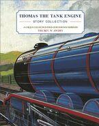 ThomasandFriendsCollection(book)2014