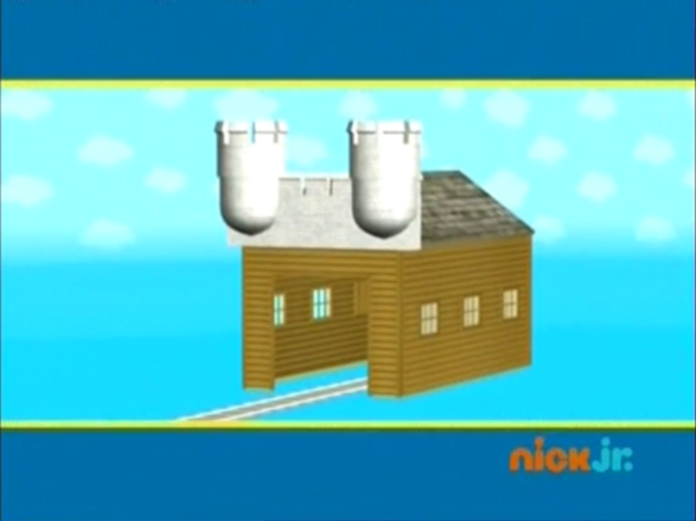 File:Toby'sNewShed4.PNG
