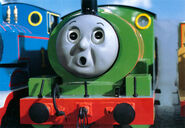 TrainStopsPlay79