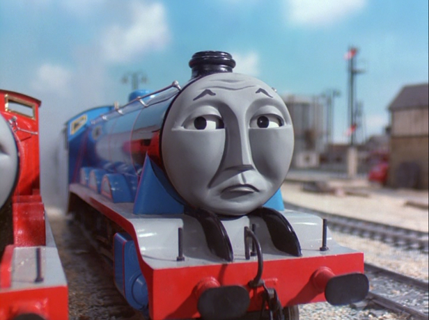 File:TrustThomas28.png