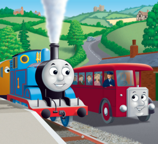 File:Bertie(StoryLibrary)1.PNG