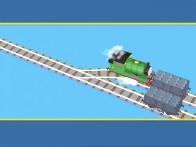 File:Clever Percy5.PNG