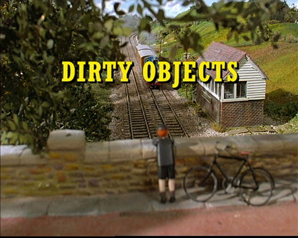 File:DirtyObjectsremasteredtitlecard.png
