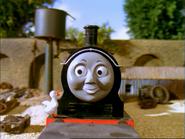 Donald'sDuck(song)19