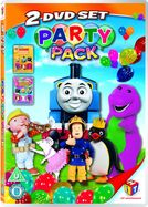PartyPack