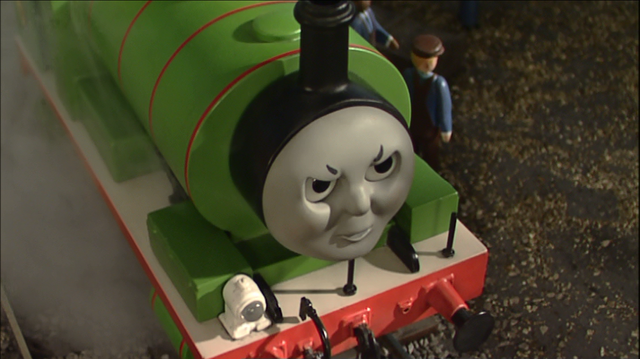 File:Percy'sBigMistake30.png