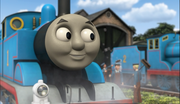 TheLionOfSodor79
