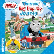 Thomas'BigPop-UpJourney