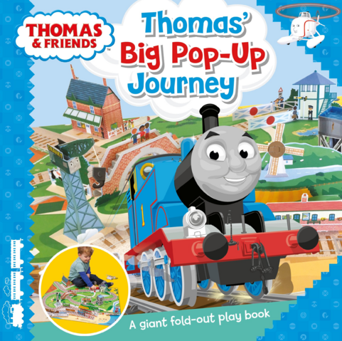 File:Thomas'BigPop-UpJourney.png