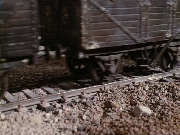 File:ThomasinTrouble4.png
