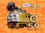 DVDBingo59