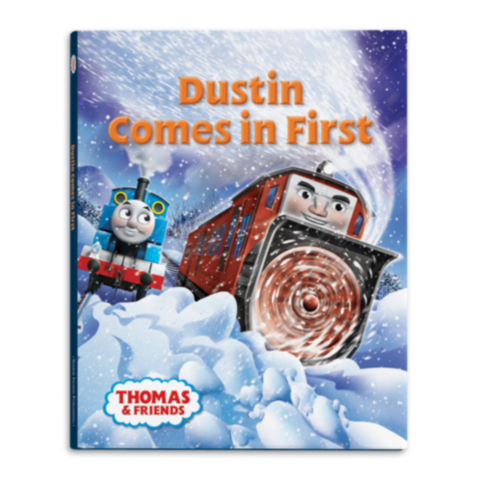 File:DustinComesinFirstBook.png