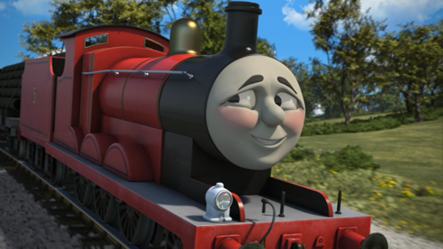 File:PhiliptotheRescue65.png