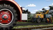 RacetotheRescue38