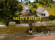 Salty'sSecretUKTitleCard