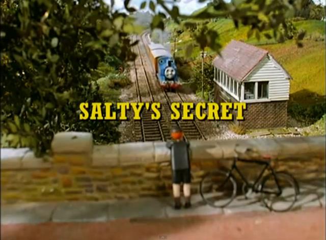 File:Salty'sSecretUKTitleCard.PNG